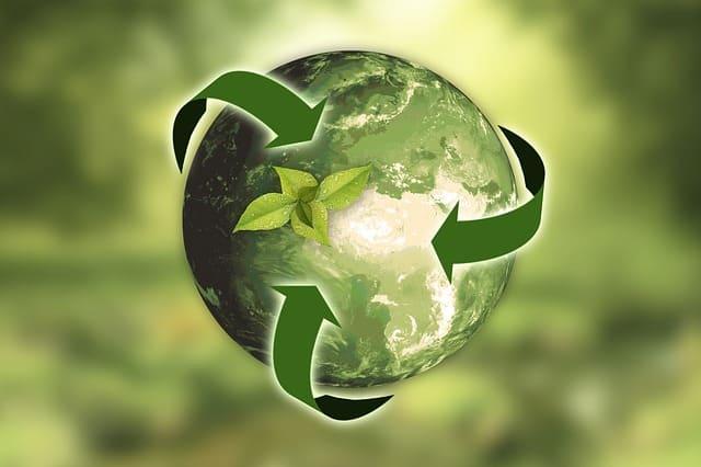 ing.-ambiental