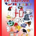 portada Camelot