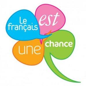 departamento francés