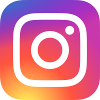 instagram-logo-6